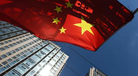 中国经济总量外国算h_外国男生头像