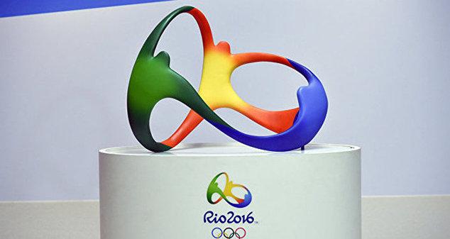 高盛预测里约奥运奖牌榜