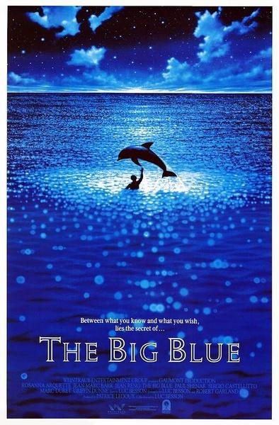 《碧海蓝天》等影片将在北影节期间展映