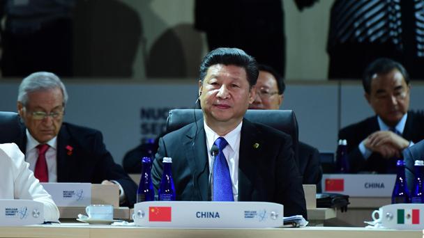 dnf2018天空8套图片中国日报网-说明中国,点评世界儲存空間不足