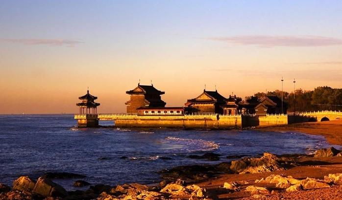 中国国家旅游局_国家旅游局:将集中整治5A、4A级旅游景区 - 中国日报网