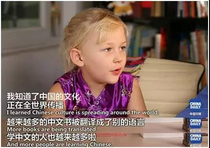 美国小萌娃的作业,你能解答吗?丨艾瑞克的小课堂