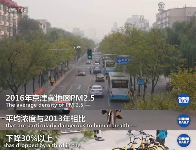 绿水青山就是金山银山,美丽中国正在我们眼前展现丨艾瑞克跑十九大