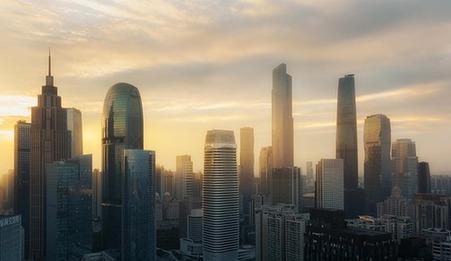城市的人口下限_cos创可贴无下限
