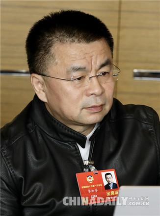 北京大学肿瘤医院院长季加孚:建议将胃癌高危居民胃镜筛查纳入医保报销