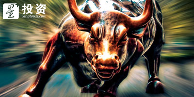 p2p 配资 股票 星投资:股市飚红让P2P股票配资火爆 股民沸腾
