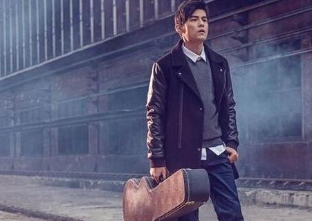 赵薇杨颖李冰冰 细数成功跨界投资的明星