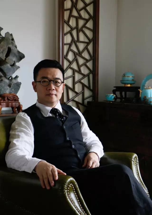 新国货崛起:匠人匠心背后的中国国粹生活方式