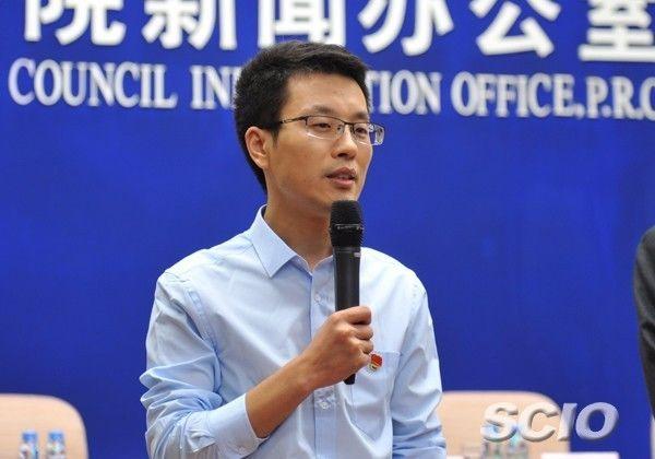 中国人的故事丨80后网红!他靠什么当选十九大代表?